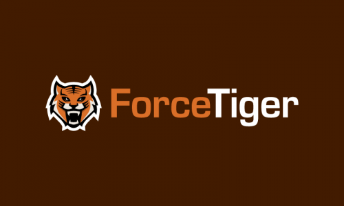 Forcetiger - Retail product name for sale