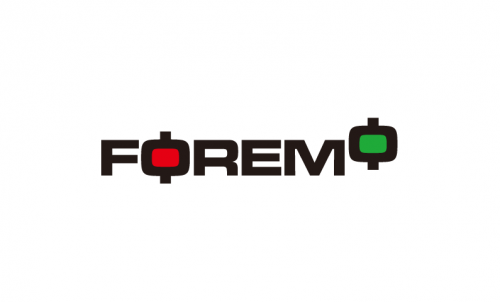 Foremo - Finance brand name for sale