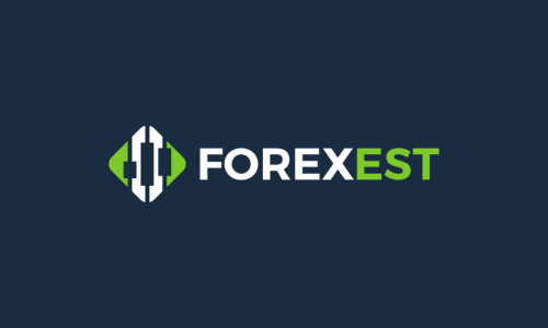 Forexest - Finance domain name for sale