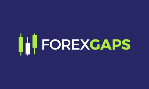 Forexgaps - Investment business name for sale