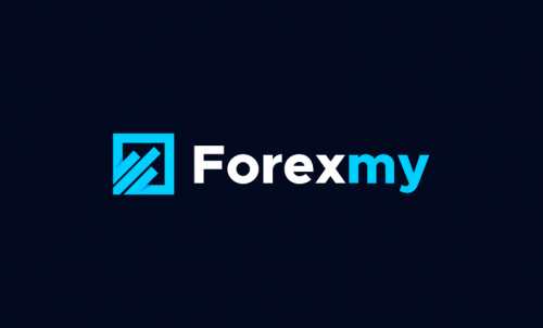 Forexmy - Investment domain name for sale