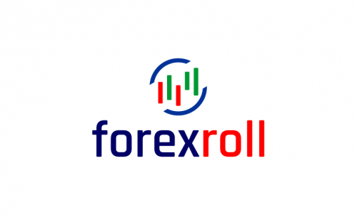 Forexroll - Investment startup name for sale