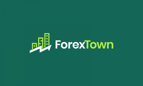 Forextown - Investment brand name for sale