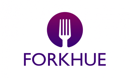 Forkhue - Technology company name for sale