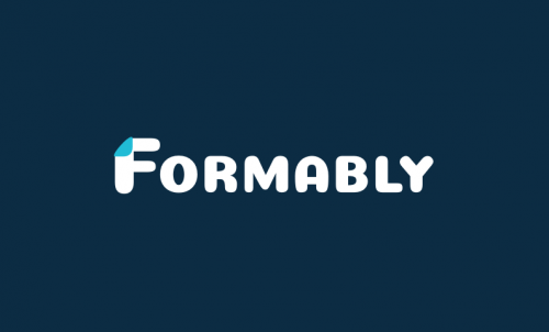 Formably - Business brand name for sale
