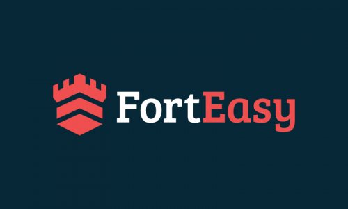Forteasy - Possible company name for sale