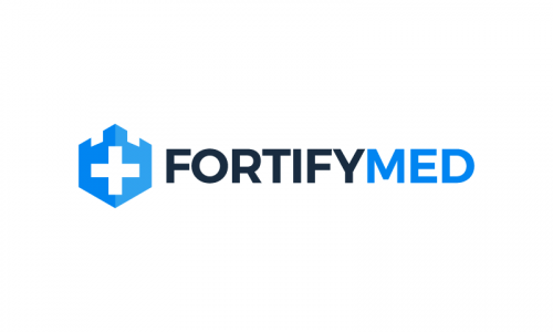 Fortifymed - Healthcare product name for sale