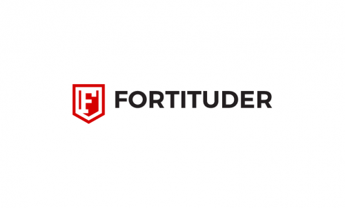 Fortituder - Potential product name for sale