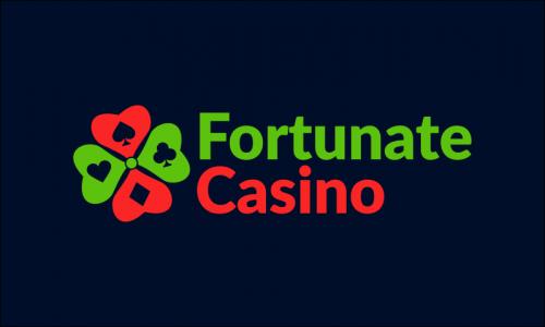 Fortunatecasino - Gambling product name for sale