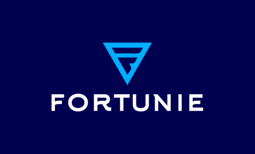 Fortunie - Technology company name for sale