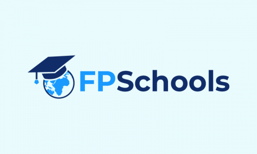 Fpschools - Technology product name for sale