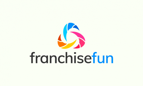 Franchisefun - Investment company name for sale