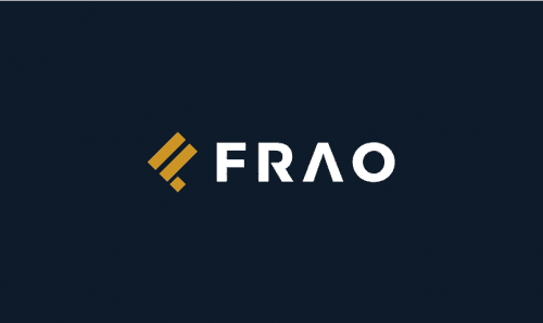 Frao - Healthcare company name for sale