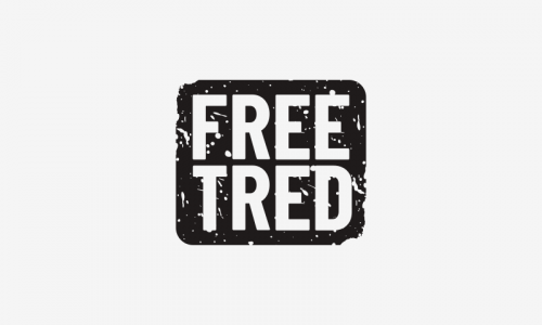 Freetred - Clothing business name for sale