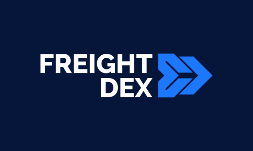 Freightdex - Business startup name for sale