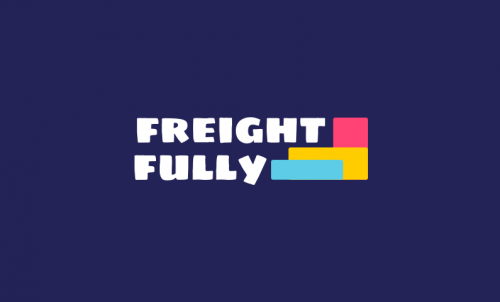 Freightfully - Transport business name for sale