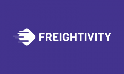 Freightivity - Transport domain name for sale