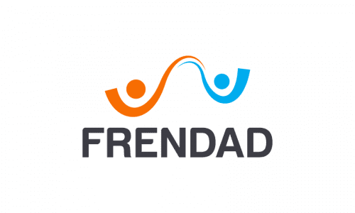 Frendad - Retail product name for sale