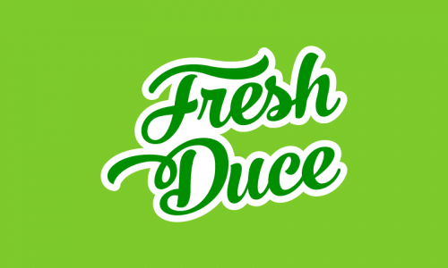 Freshduce - Business business name for sale