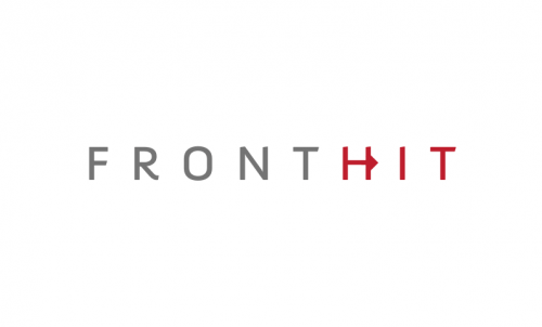 Fronthit - Possible product name for sale