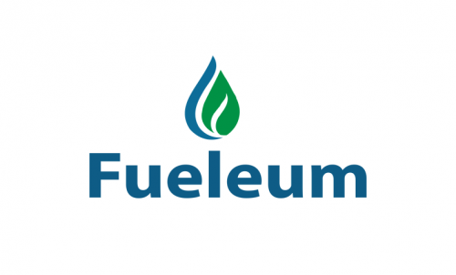 Fueleum - Business business name for sale
