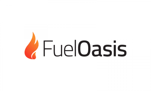 Fueloasis - Technology domain name for sale