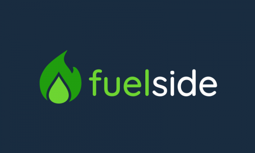 Fuelside - Traditional brand name for sale