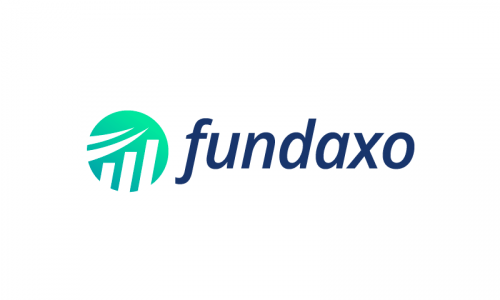 Fundaxo - Investment business name for sale