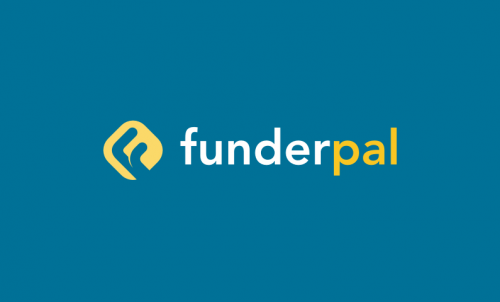 Funderpal - Fundraising business name for sale