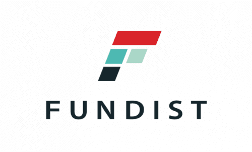 Fundist - Investment product name for sale