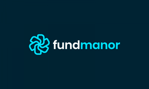 Fundmanor - Investment brand name for sale