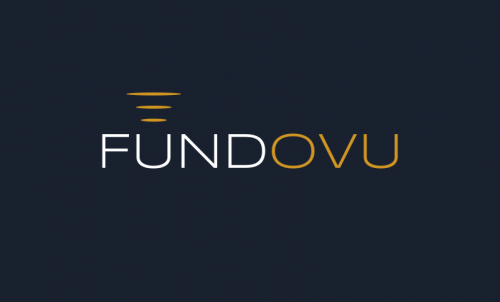 Fundovu - Fundraising product name for sale