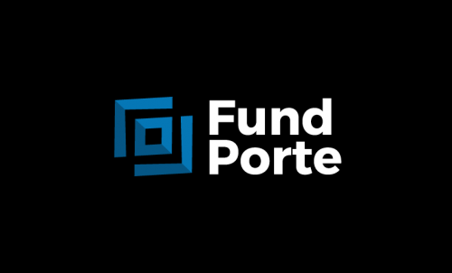 Fundporte - Fundraising product name for sale