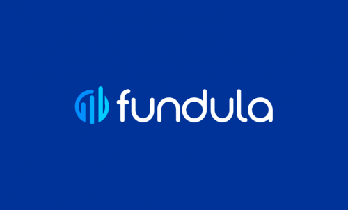 Fundula - Investment business name for sale