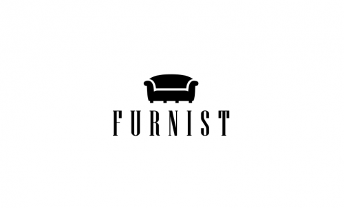 Furnist - E-commerce domain name for sale