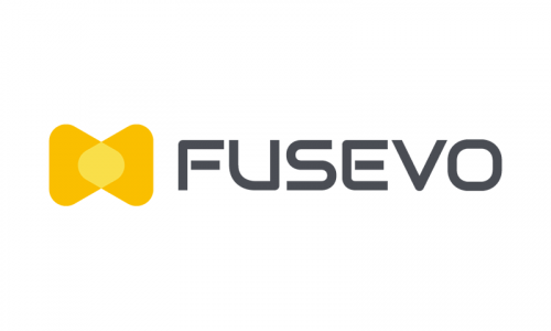 Fusevo - Software startup name for sale