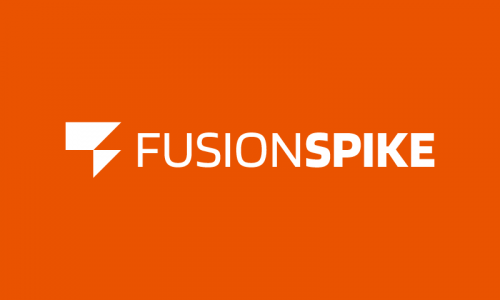 Fusionspike - Food and drink product name for sale