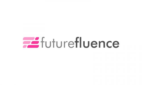 Futurefluence - Business brand name for sale