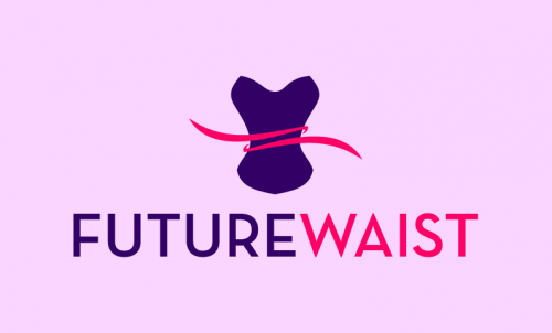 Futurewaist - Health domain name for sale