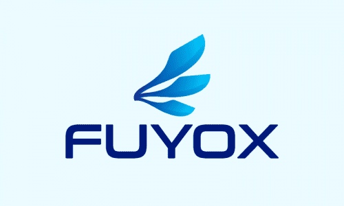 Fuyox - Business brand name for sale