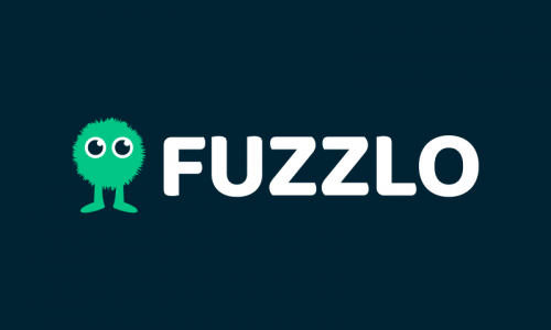 Fuzzlo - Retail product name for sale