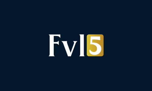 Fvl5 - Business business name for sale
