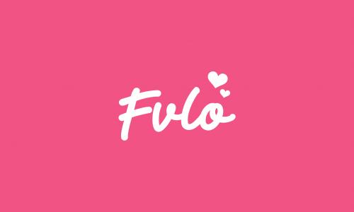 Fvlo - Brandable startup name for sale