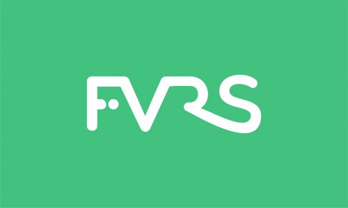 Fvrs - E-commerce startup name for sale