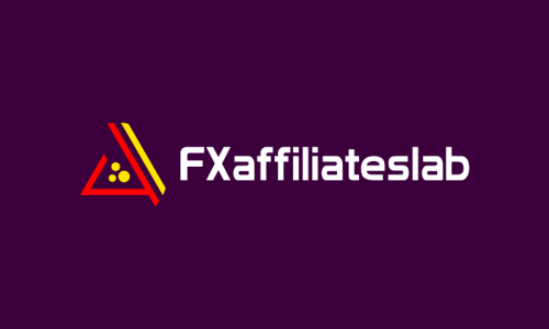 Fxaffiliateslab - Business company name for sale