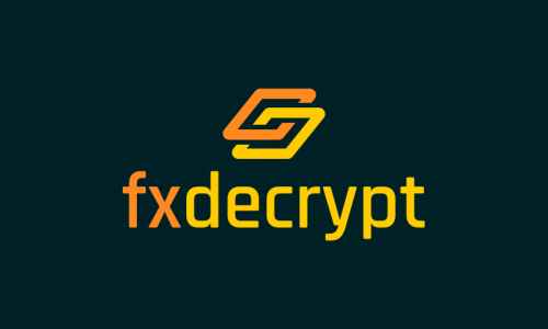Fxdecrypt - Investment company name for sale