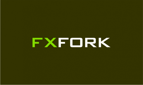 Fxfork - Potential brand name for sale
