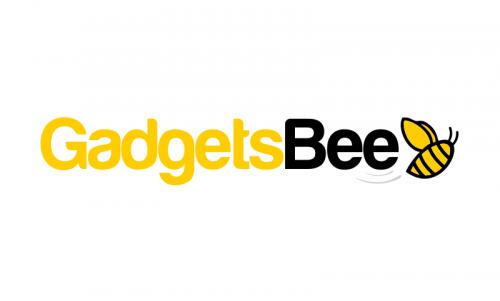 Gadgetsbee - Electronics domain name for sale