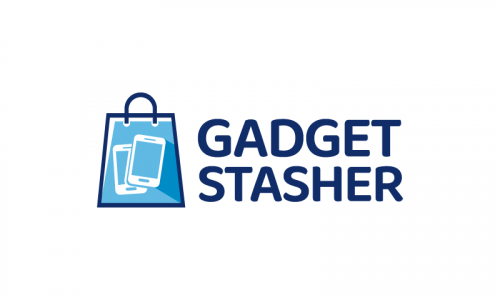 Gadgetstasher - Retail business name for sale
