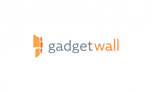 Gadgetwall - Technology domain name for sale